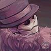 MeltingDragon's avatar