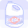 meltingfreezer's avatar