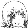 MeltingLogic's avatar