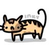 MeltingMelody's avatar