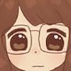 meltingmochi's avatar