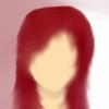 MeltingScarlet's avatar