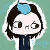 Meltiy's avatar