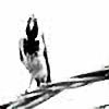 meltooo's avatar