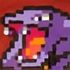 Meltpixel's avatar