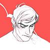 MeltTalada's avatar