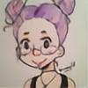MeltyBunny's avatar