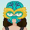 MeltyCat's avatar