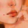 meltyfase's avatar