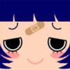 MeltyMoon's avatar