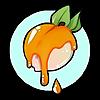 meltypeach's avatar