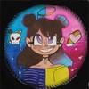 MeltySkies's avatar