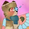 Meluhaj's avatar