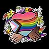 Meluna22's avatar
