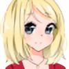 Melurie's avatar