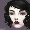 MelusineC's avatar