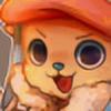 MeluuArts's avatar