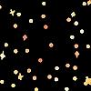 meluvbinary's avatar