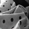 meluzyna's avatar