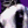 MelvanaInChains's avatar