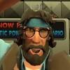 Melvar105's avatar