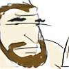 Melvin-Groenendijk's avatar