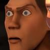 Melvin44's avatar