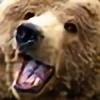 MelvinDukowski's avatar