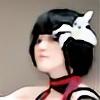 melvinopolis's avatar