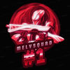 melvitoons's avatar