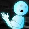 MELVlN's avatar