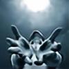 Melvodurian's avatar