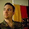 MelvWolfe's avatar