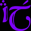 melwen's avatar