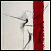 Melwilyn's avatar