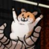 MelXel's avatar
