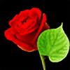 MELxISSA's avatar
