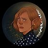 melxncholly's avatar