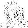 MELxxxDE's avatar