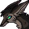 Melybelly's avatar