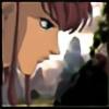 MelyCat's avatar