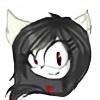 MelyCrystialWolf's avatar