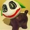 melydia's avatar