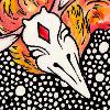 Melydion's avatar