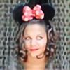 melylongstockings's avatar