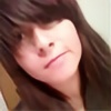 melymelon22's avatar