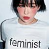 melynamellark's avatar