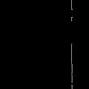 MelynnRose's avatar