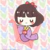 Melypanic's avatar