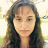Melyrea's avatar